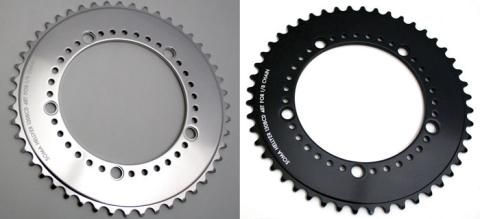 Soma Chainring Hellyer 130bcd Southern Distributors